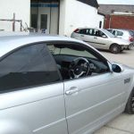 BMW-330ci-Restyle-Outside_1